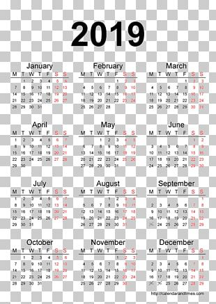 Calendar Time 0 Web Page 1 PNG