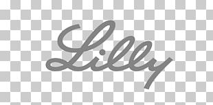 Eli Lilly And Company United States Pharmaceutical Industry Logo PNG