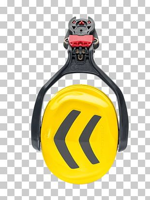 Hearing Protection Device Earmuffs Hard Hats Helmet PNG