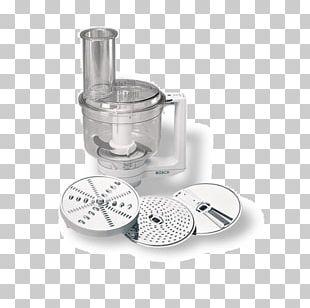 Robert Bosch GmbH Blender Bosch MUZ 1 Hardware/Electronic Food Processor Machine PNG