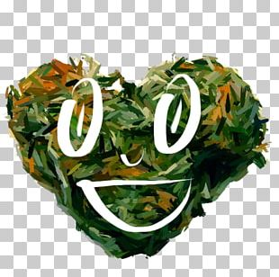 Vegetarian Cuisine Leaf Vegetable Food La Quinta Inns & Suites PNG