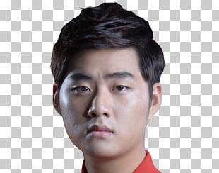 Bae Jun-Sik League Of Legends Champions Korea League Of Legends World Championship 2017 Mid-Season Invitational PNG