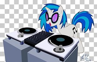 Disc Jockey Turntablism Phonograph Record PNG
