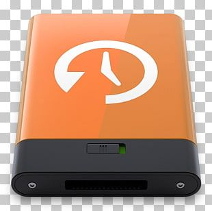 Electronic Device Gadget Multimedia PNG