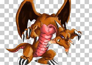 Yu-Gi-Oh! Winged Dragon Of Ra Egyptian God Cards PNG