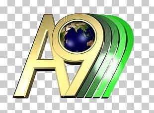 A9 TV High-definition Television Live Television Ülke TV PNG