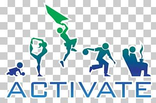 Activate Waterford YouTube Waterford Crystal Zumba Kids Dance PNG