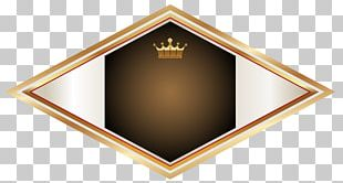 Esteghlal F.C. White-label Product Logo PNG