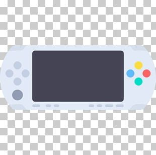 PlayStation Portable Accessory Video Game Consoles Home Game Console Accessory PSP PNG
