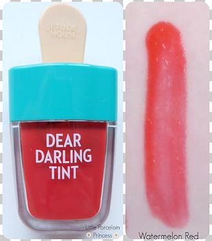 Tints And Shades Color Etude House Shades Of Red Ice Cream PNG