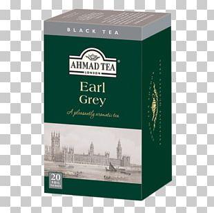 Earl Grey Tea English Breakfast Tea Assam Tea Darjeeling Tea PNG