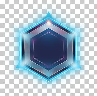Metal Shield Effects PNG