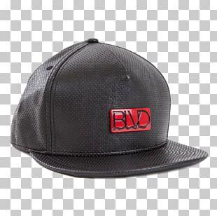 Baseball Cap Hat PNG