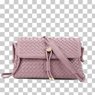 Handbag Alligator Crocodile PNG