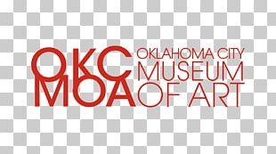 Oklahoma City Museum Of Art Art Museum Visual Arts PNG