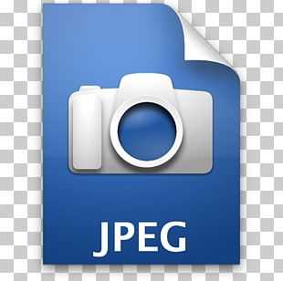TIFF Raw Format File Formats Filename Extension PNG
