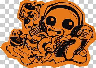 Artist Illustration Work Of Art PNG