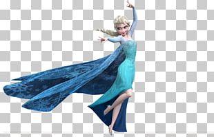 Elsa Anna Olaf Wall Decal Sticker PNG