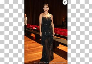 Fashion Model Runway Fashion Show Brazil PNG