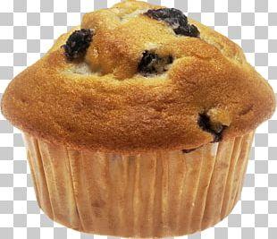 Fruitcake Torte Cupcake Bakery Muffin PNG
