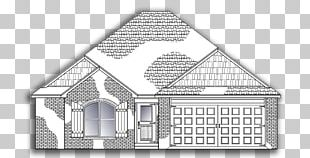 Patriot Home Building House Architecture Floor Plan PNG
