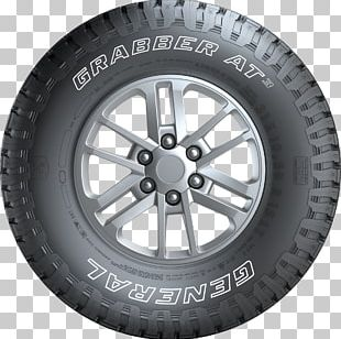 Car Tire Pickup Truck Sport Utility Vehicle Land Rover Discovery PNG