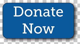 Donation Charitable Organization Foundation Philanthropy Charity PNG