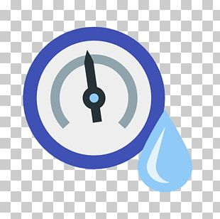 Computer Icons Moisture Humidity Icon Design PNG