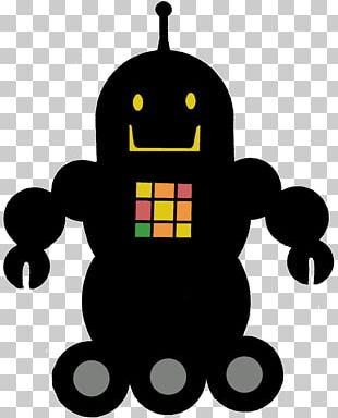 Internet Bot Clash Of Clans Robot 0 PNG