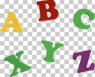 Letter Word Photography Alphabet PNG