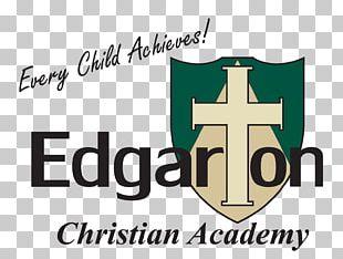 Christian School The Frankfort Christian Academy Christianity Edgarton Christian Academy PNG