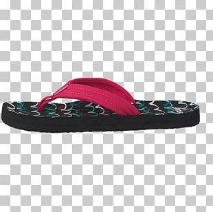 Flip-flops Reef Shoe Slipper Sandal PNG