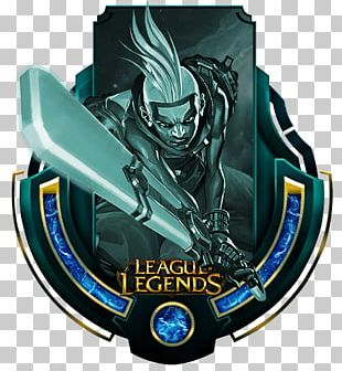 League Of Legends Defense Of The Ancients Dota 2 Multiplayer Online Battle Arena Garena PNG
