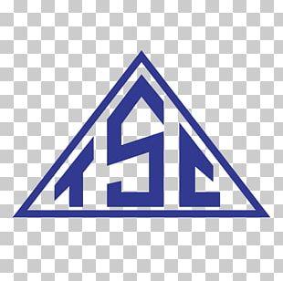 Monte Alegre De Minas Sports Association Football Logo PNG