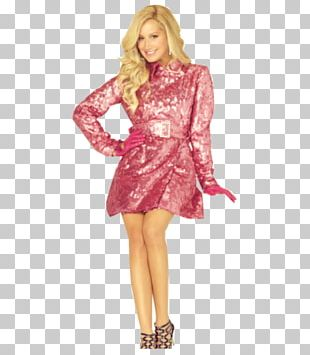 Sharpay Evans High School Musical Film Musical Theatre PNG