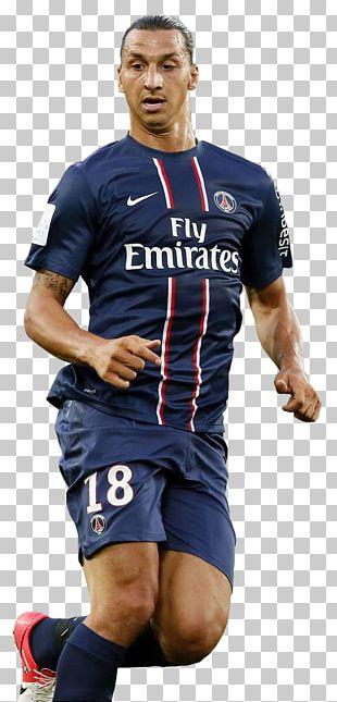Zlatan Ibrahimović 2018 World Cup Paris Saint-Germain F.C. LA Galaxy Football PNG