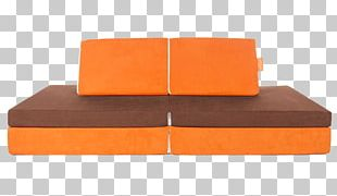 Couch Sofa Bed Table Furniture Chaise Longue PNG