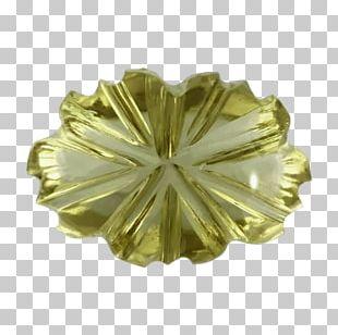 Gemstone Jewellery Brass Metal Jewelry Design PNG