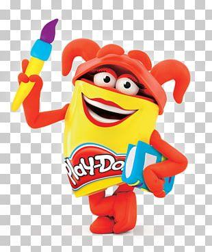 Play-Doh Amazon.com Toy Child Hasbro PNG