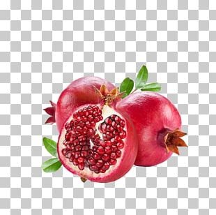 Pomegranate Juice Pomegranate Juice Fruit Peach PNG