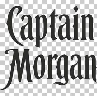 Captain Morgan PNG Images, Captain Morgan Clipart Free Download