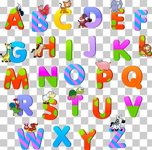 Alphabet Letter Stock Photography Illustration PNG