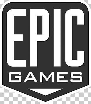 Fortnite Battle Royale Epic Games Jazz Jackrabbit Paragon PNG
