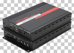 Power Inverters Electronics Electrical Cable Electronic Musical Instruments South Carolina PNG
