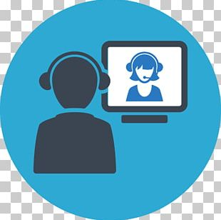 Videotelephony Computer Icons Telephone Call Mobile Phones Conference Call PNG
