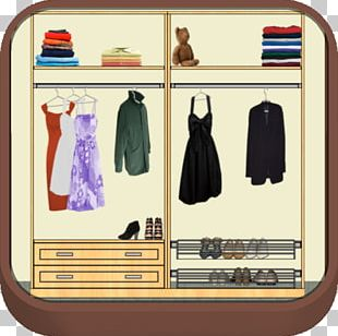 App Store Armoires & Wardrobes IPod Touch Closet Clothes Hanger PNG