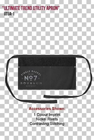 Bag Clothing Accessories Electronics Accessory PNG