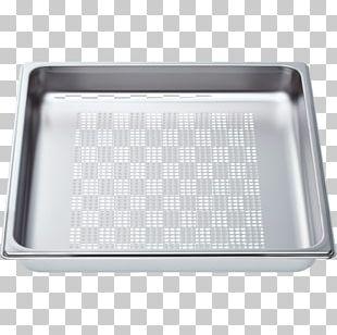Cookware Cooking Ranges Robert Bosch GmbH Home Appliance Kitchen PNG