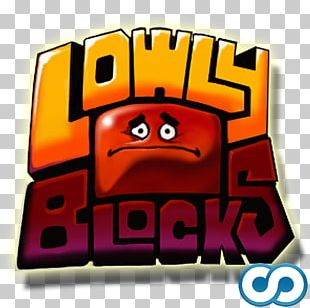 Lowly Blocks Car Race By Fun Games For Free Free Puzzle Games Android PNG
