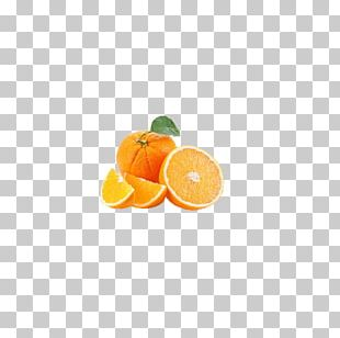 Navel Orange Fruit Auglis PNG